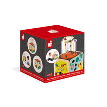 Load image into Gallery viewer, (Preorder) Multi-activity Looping Toy