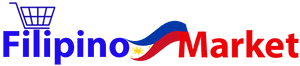 Filipino Market LLC