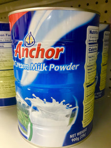 Anchor Milk Powder ANCHOR