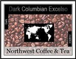 Dark Colombian Excelso