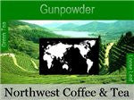 Gunpowder (China)