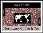 Java Estate