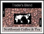 Traders Blend