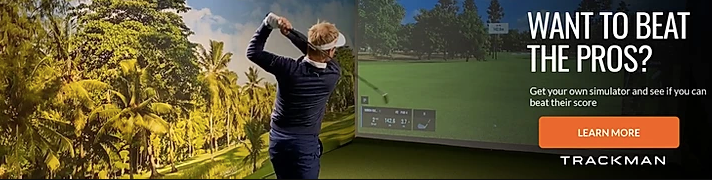 Book your Virtual Round at ClubWorks