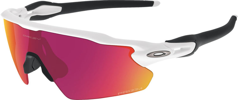 Oakley RadarEV Pitch (Men's)