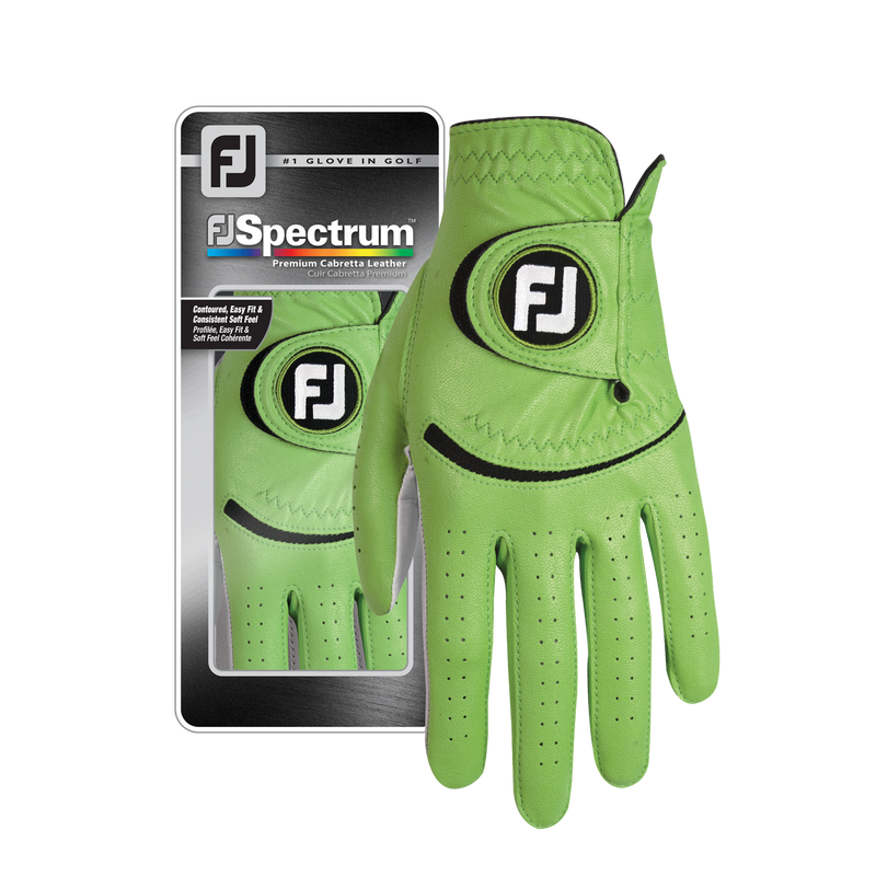 FootJoy Spectrum (Men's)