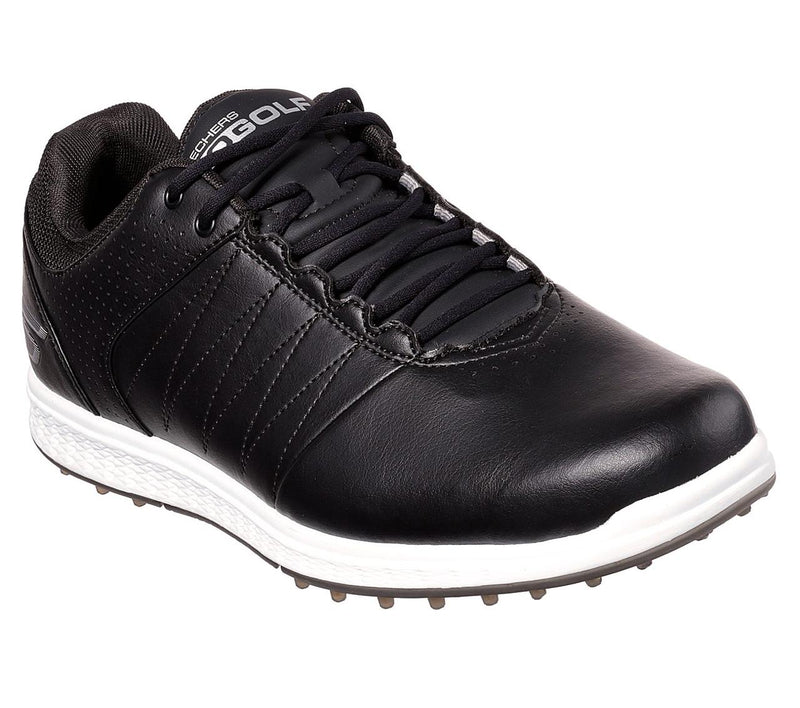 Skechers Go Golf PIVOT Men's Shoes