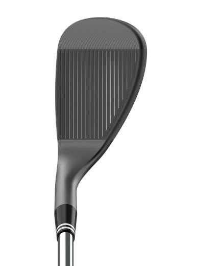 Cleveland RTX ZipCore wedge (with FREE Golf Pride/Lamkin grip)