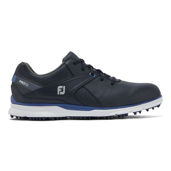 2020 FootJoy Pro SL spikeless golf shoes (Men's) **SALE