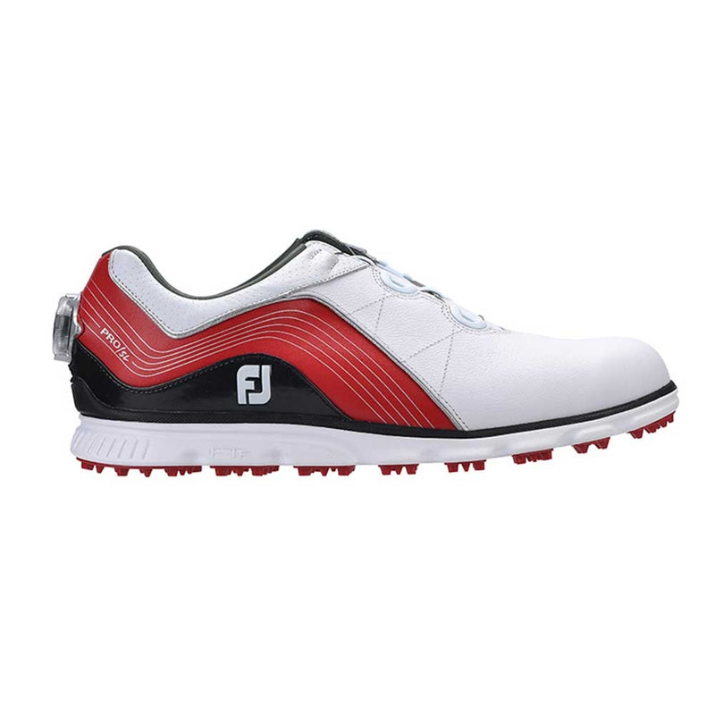 2019 Men's PRO SL BOA XW Spikeless golf shoes (Men's) **SALE