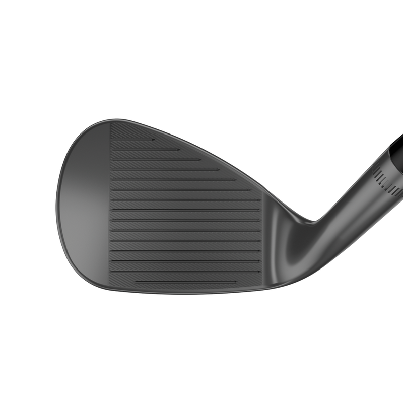 Callaway MD5 Jaws Grey