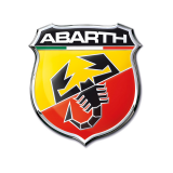 Abarth performance exhausts from TBCustoms, York