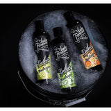 Lather Infusions Car Shampoo