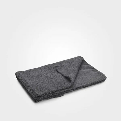 Duo Edgeless Microfiber Cloth