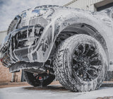 Avalanche Snow Foam