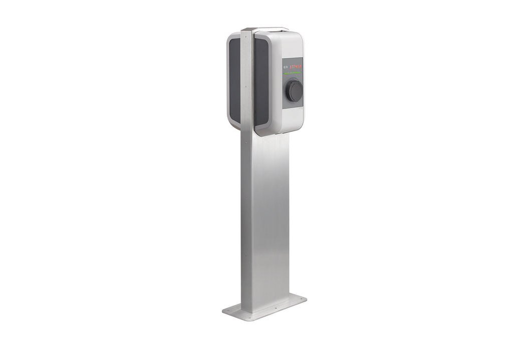 KEBA KC-P30 Pedestal, Double
