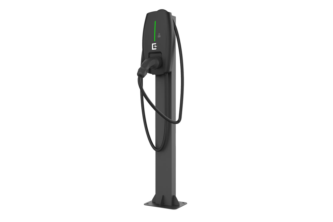 Entratek Stele für Power Dot Eco