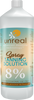 Unreal Sunless Tanning Solution Medium 8%