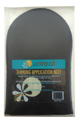 Unreal Tanning Mitt, Washable & Re-Usable