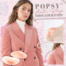 Load image into Gallery viewer, Popsy™ Anti-Slip Shoulder Pads