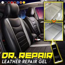 Load image into Gallery viewer, Dr.Repair Leather Repair Gel