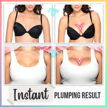 Load image into Gallery viewer, Plumpy™ Lift & Tightens Breast Mask
