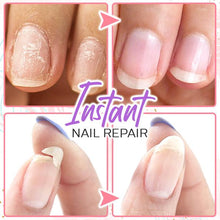 Load image into Gallery viewer, NailIt™ Repair Protection Gel