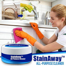 Load image into Gallery viewer, StainAway™ All-Purpose Cleaner