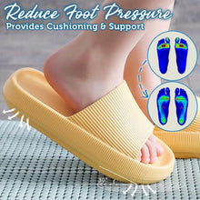Load image into Gallery viewer, AirWalk™ Anti-Slip Silent Slippers