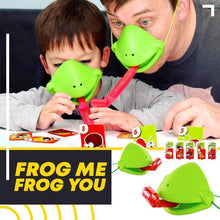 Load image into Gallery viewer, Frog Me , Frog You  ✨50%OFF TODAY✨