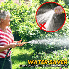 Load image into Gallery viewer, GardenPro™ Duo Water Faucet
