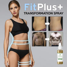 Load image into Gallery viewer, FITPLUS+ Transformation Spray