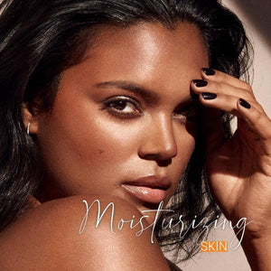 Nissi™ Self-Tanning Lotion