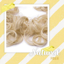 Load image into Gallery viewer, Hairdrobe™ Fluffy Hair Extension Wrap