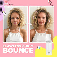 Load image into Gallery viewer, Bounzie™ Curl Booster