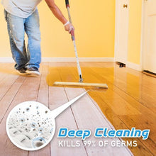 Load image into Gallery viewer, Cleanergy™ Household Cleaning Sheet Pack
