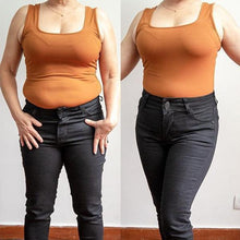Load image into Gallery viewer, High Waist Body Shaper