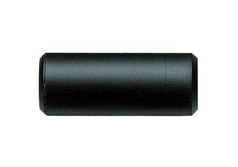 RUBBER FOR BUMPER FIXING- 28MM PIPE