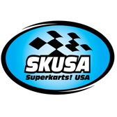 Race team fee - SKUSA