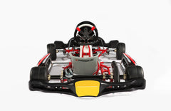 LE MANS Junior and Adult complete chassis 2020