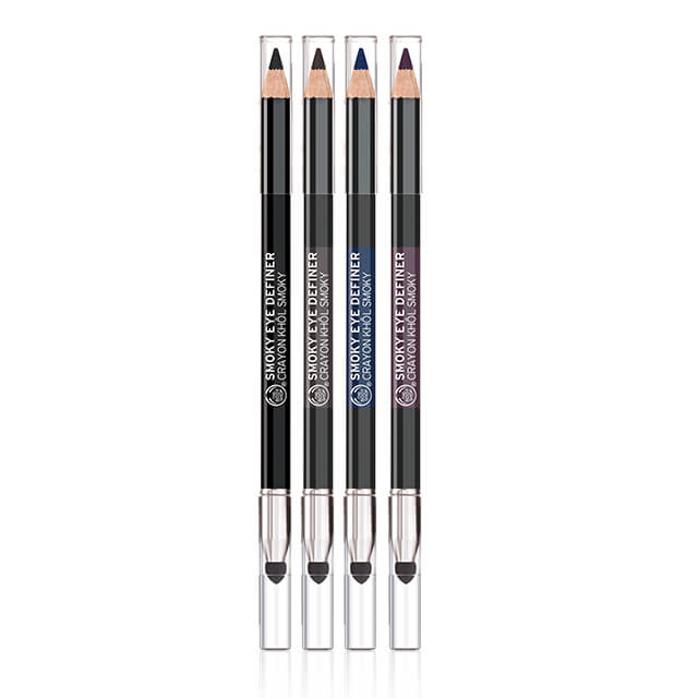 Smoky Eye Definer Pencil