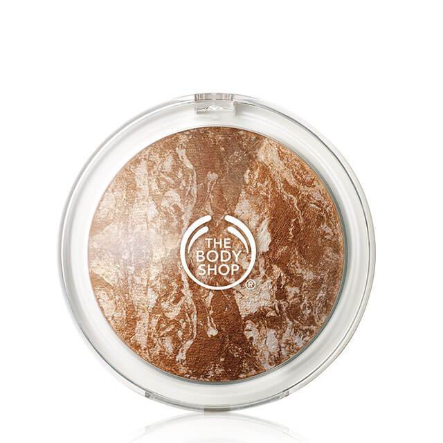 Baked-To-Last-Bronzer