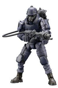 Hexa Gear Early Governor Vol 2 Model Kit