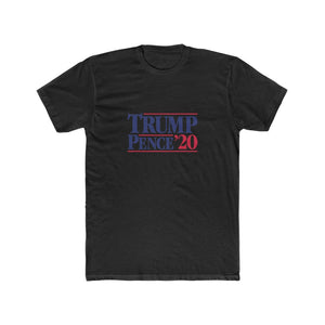 Mens Trump Pence '20 Shirt