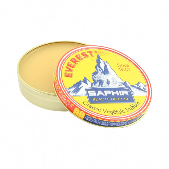 Saphir Everest Dubbin 100ML