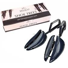 Dasco Piccadilly Shoe Trees