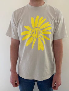 CULT DAISY T-SHIRT