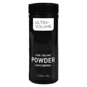 Ultra-Volume Hair Powder Beauty & Personal Care mikgoodies