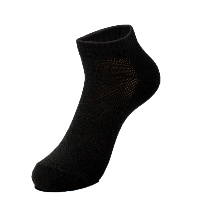 Disposable Travel Socks (3pcs)