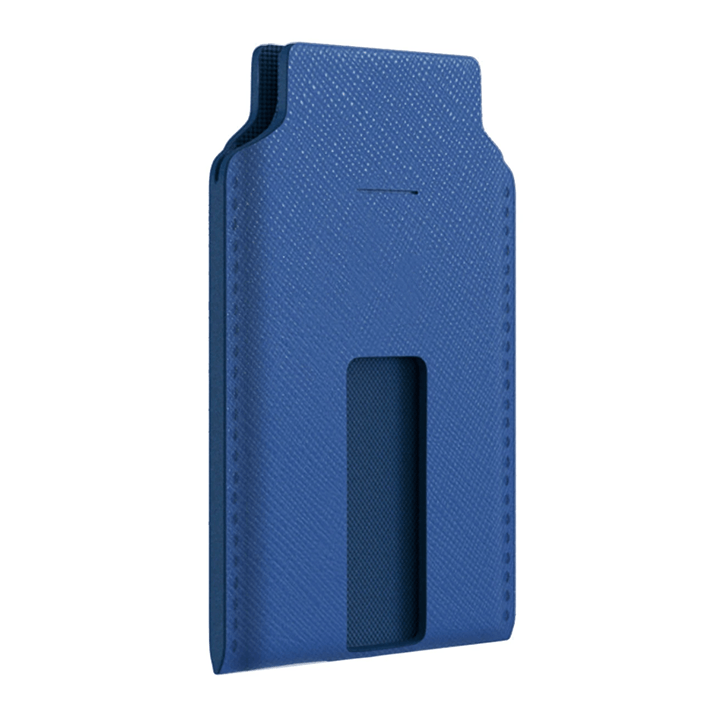 Multifunction Micro Wallet